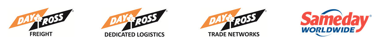 The Day & Ross Transportation Group - Job details