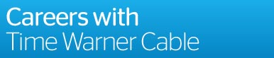 Time Warner Cable Careers - Frequently Asked Questions