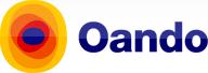 Oando Plc Recruiting Governance Officer - Lagos