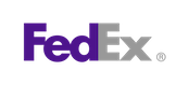 FedEx - TechConnect