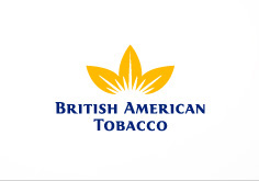 British American Tobacco (BAT) Procurement Business Manager, Operations Vacacy