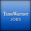 Time Warner, Inc. - Job details